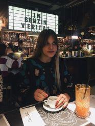 Milão e Verona - Parte III
