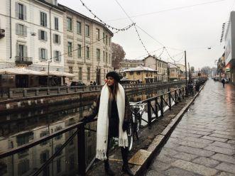 Milão e Verona - Parte II